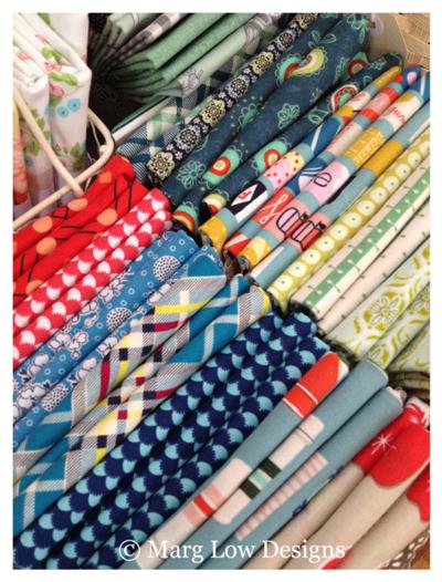 Marg-Low-Designs---AQC-2016-fabrics