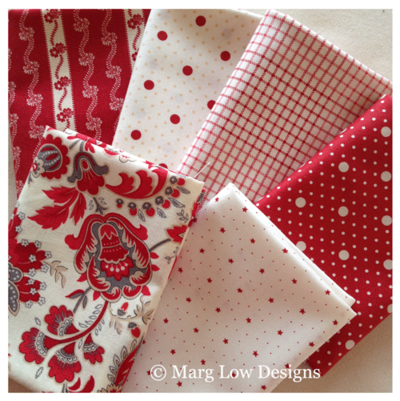 New-red-fabrics---April