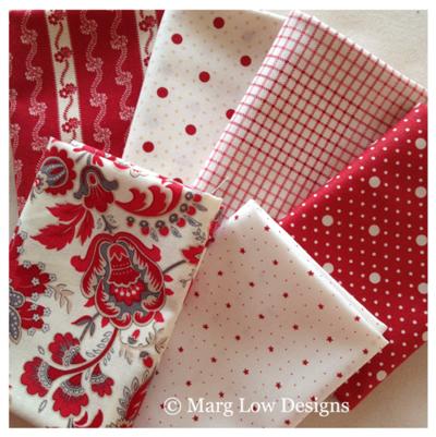 New-red-fabrics---April