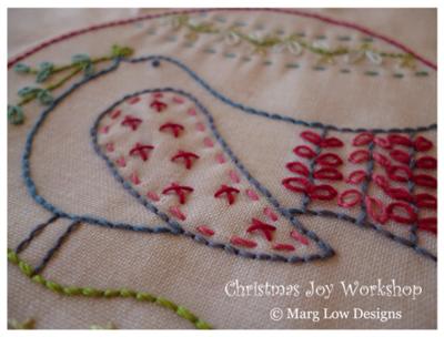 Christmas-Joy-Workshop-1