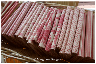 Fabrics-for-Craft-Alive