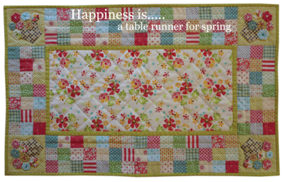 Happiness-is-a-table-runner-for-spring