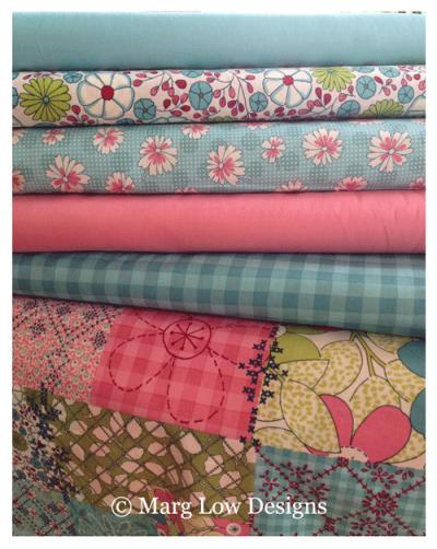 Fabrics-Oct-2016