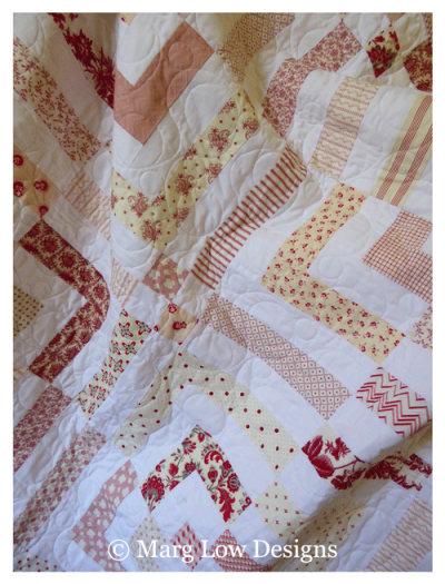 Red-&-white-quilt-2016