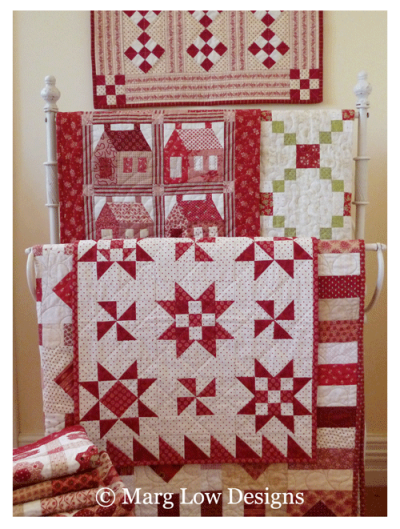 Quilts161216