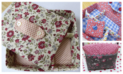 Lily's-sewing-box-and-quick-zipper-bag
