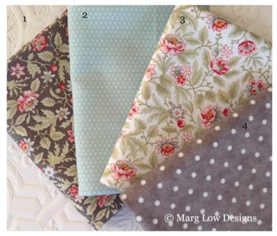 Poetry-prints-fabric