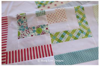 New-quilt
