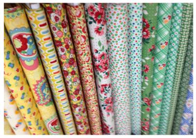 Hobbysew-fabrics