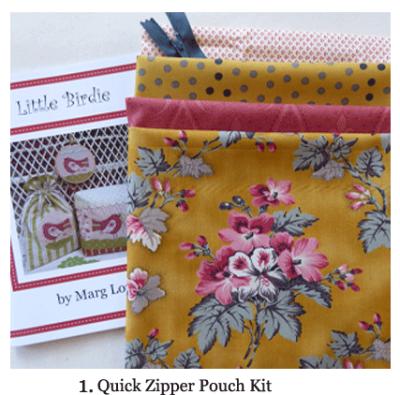 Quick-Zipper-Pouch-1-Sweet-Blend-prints