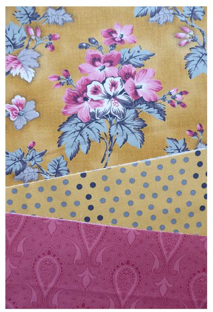 Sweet-Blend-Prints
