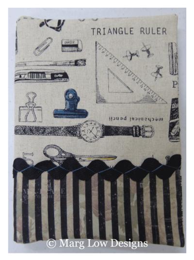 Julies---Journal-Cover