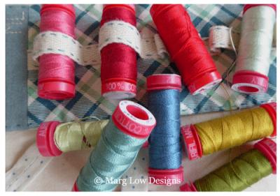 Aurifil-threads-May