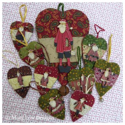 Festive-Trinkets---Jenny