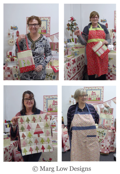 Christmas-in-July-2018-Aprons