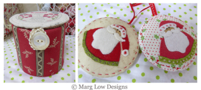 Christmas-box-&-Sew-Jolly---Santa