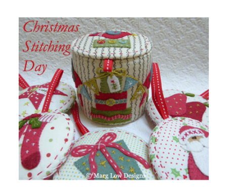 Christmas-Stitching-Day-b