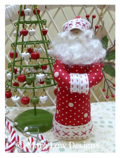 Santa-from-Santa-&-the-Advent-tree