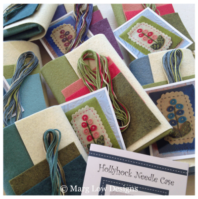 Hollyhock-Needle-Case-kits
