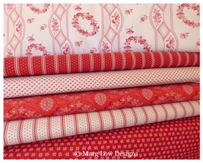 Minick-&-Simpson-Portsmouth-fabrics