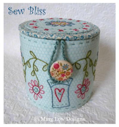 Sew-Bliss-1