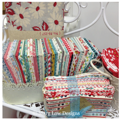 Fabrics-for-Christmas-in-July