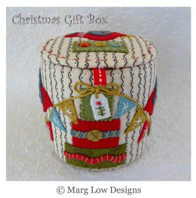 Christmas-Gift-Box
