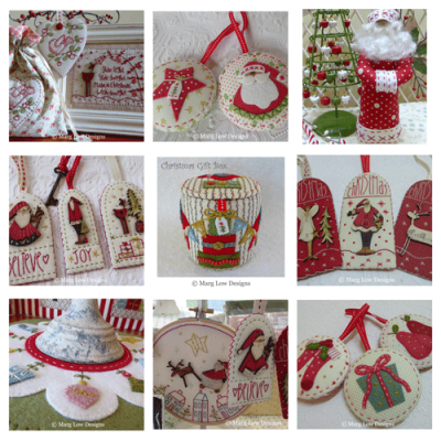 Christmas-Collage-1018