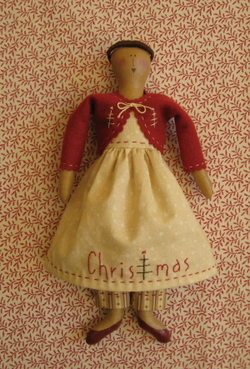 Christmas_belle_1_3