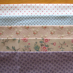 Fabric_purchases_1_2