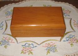Woodenbox_1