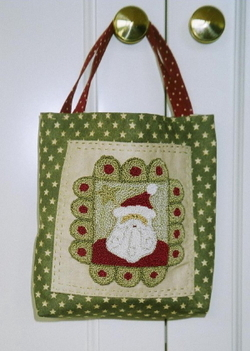 Santa_gift_bag_1