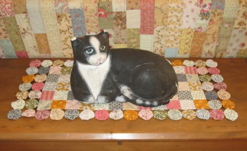 Lucky_cat_1_2