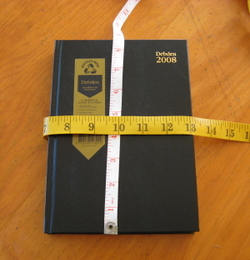 Measure_1_2