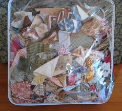 Scrap_bag_1