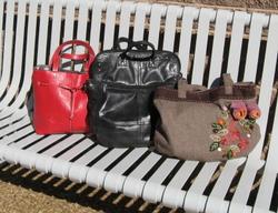 Newbags_1
