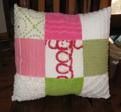 Jans_cushion_1