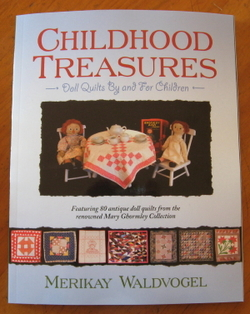 Childhood_treasures_mw_1