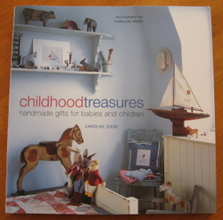 Cz_childhood_treasures_1