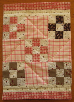 9patch_dolls_quilt_1