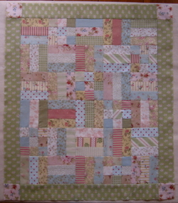 Baby_quilt_1_2