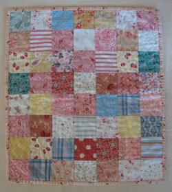 Jackies_doll_quilt_1