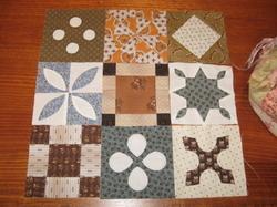 Sueannes_dear_jane_blocks_1